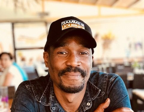 Bob Mabena ( Celebrities who died in 2020 )