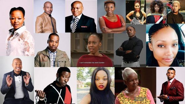 Generations The Legacy salaries