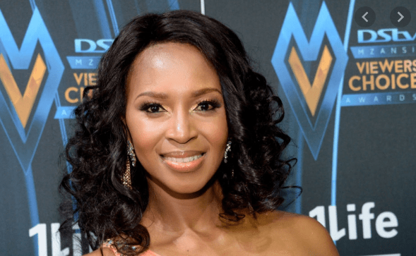 Mzansi celebrities who do not look their age
